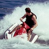 Up to 73% Off Jet-Ski Rental from One Day Luxury