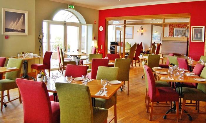 Cork Hotel Deals Groupon