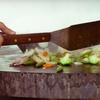 52% Off at Fuji Japan Steakhouse in Mentor