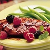 Up to 59% Off Packaged-Dinner Delivery