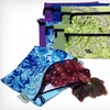 Up to 50% Off Reusable Food Bagsfrom Re-Pac Bags