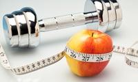 Wertgutschein in Höhe von 200 € anrechenbar aufs Stoffwechselprogramm metabolic balance bei mood and food für 49,90 €
