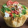 40% Off at Sharky's Woodfired Mexican Grill-Chatsworth