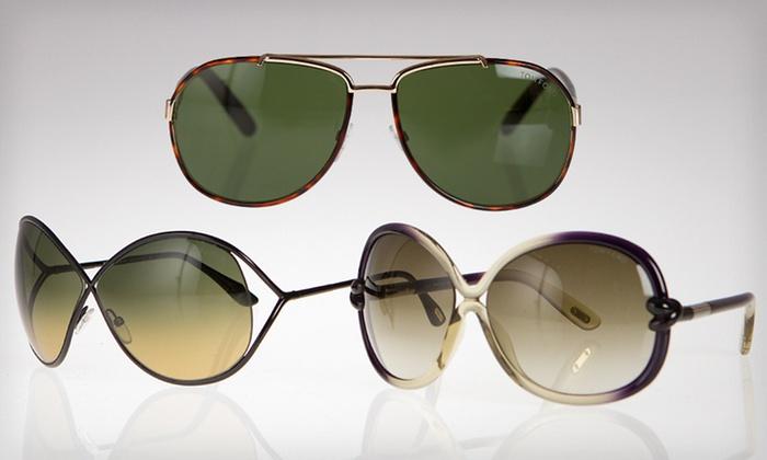 6c3c96dd94  85 for Tom Ford Sunglasses ...