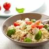 Up to 58% Off Nutritional Counseling