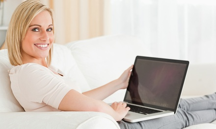 Online-Kurs Soziologie, optional mit Fernlehrerbetreuung, von Laudius (bis zu 91% sparen*)