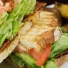 Up to 50% Off Diner Food at The Dispensary