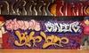 Street Heat Dance Studio - San Luis Obispo: Four Weeks of Unlimited Dance Classes at Street Heat Dance Studio (55% Off)