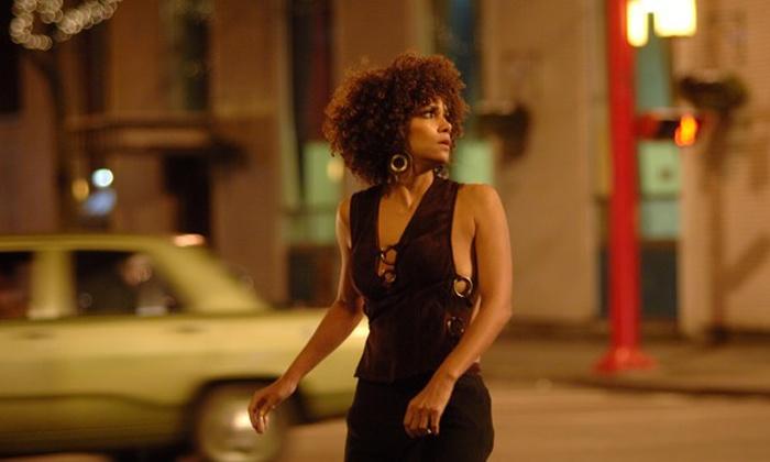Reel Soul Film Festival - National Black Theatre: Reel Soul Festival Film Screenings on Sunday, September 27 at 4 p.m.