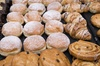 Sweet To Eat Cakes and Bakery - Ankeny: $12 for $20 Worth of Cookies, Pies & Cakes at Sweet To Eat Cakes and Bakery
