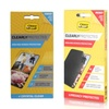 OtterBox Screen Protectors for iPhone 5/5S/5C or Samsung Note 3