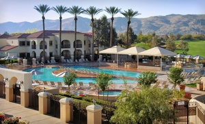 Phoenix Resort with Award-Winning Golf Course at Legacy Golf Resort, plus 6.0% Cash Back from Ebates.
