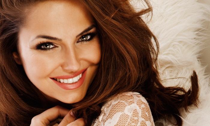 Spa Sydell - Multiple Locations: $115 for 15 Units of Botox at Spa Sydell Luxe ($240 Value)