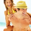 Up to 50% Off Laser Hair-Removal Treatments