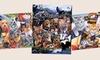 Cute, Cuddly Illustrations by Jennifer Newland Fine Art Giclee Prints: Cute, Cuddly Illustrations by Jennifer Newland Fine Art Giclee Prints
