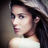 Up to 69% Off Hairstyling Packages