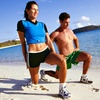 Up to 55% Off Fitness Sessions