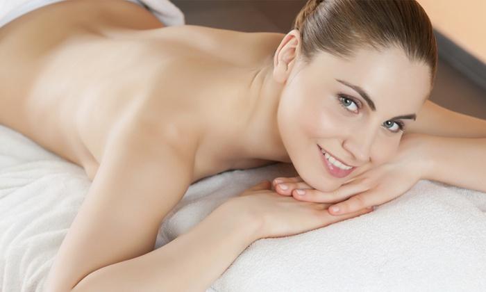 Carol Tatro, LMT - Carol Tatro, LMT: $39 for 60-Minute Swedish Massage with Choice of Add-On Service from Carol Tatro, LMT ($85 Value)