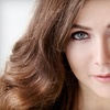 Up to 61% Off Facials and Body Wraps