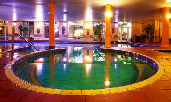 Clanree Hotel Deals