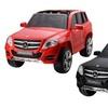 Mercedes-Benz GLK 300 Kids' Ride-on Toy
