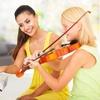 44% Off Private Piano, Guitar, or Voice Lesson