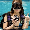 Up to 46% Off Open-Water Scuba Certification