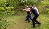 Warsztaty strzelania bojowego
