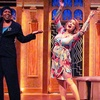 """Menopause The Musical"" – Up to 49% Off"