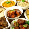 $12 for $20 Worth of indian cuisine at Bawarchi Indian Kitchen