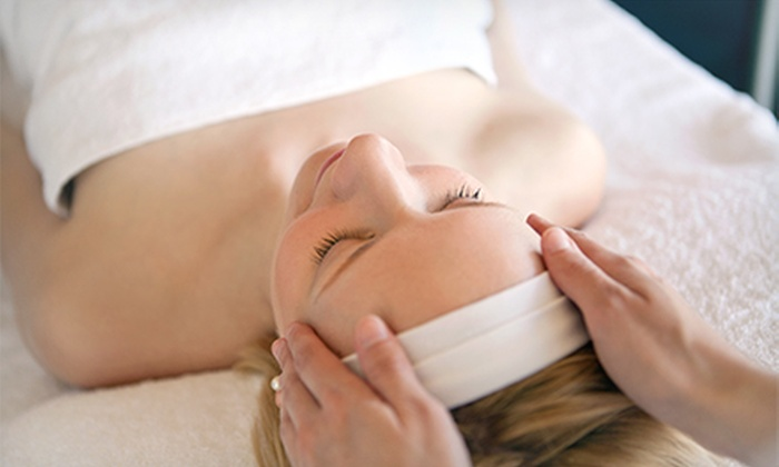 Cornerstone Chiropractic - South Shore Harbour and Marina: Chiropractic Consultation with 60- or 90-Minute Massage at Cornerstone Chiropractic (Up to 78% Off)