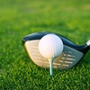 52% Off Discounted Golf from Tee Time Golf Pass