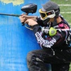 Up to 64% Off Paintball Packages in Glenshaw