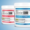 $28.99 for USP Labs Jack3d Advanced Pre-Workout Supplements