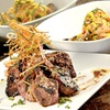 Up to 44% Off at Razz's Restaurant and Bar