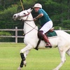 Up to 86% Off Polo Lessons at Stage Hill Polo