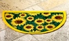 "18""x30"" Country Kitchen Floor Mat: 18""x30"" Country Kitchen Floor Mat"