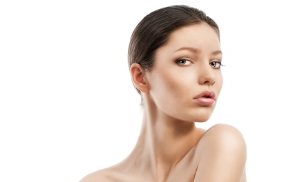 $375 for 1mL of Juvéderm with Lidocaine at Orchid Rejuvenating Med Spa & Laser Center ($650 Value)