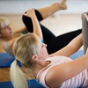 Body in balance yoga and pilates - Mineola: Two Group Classes ($30 Value)