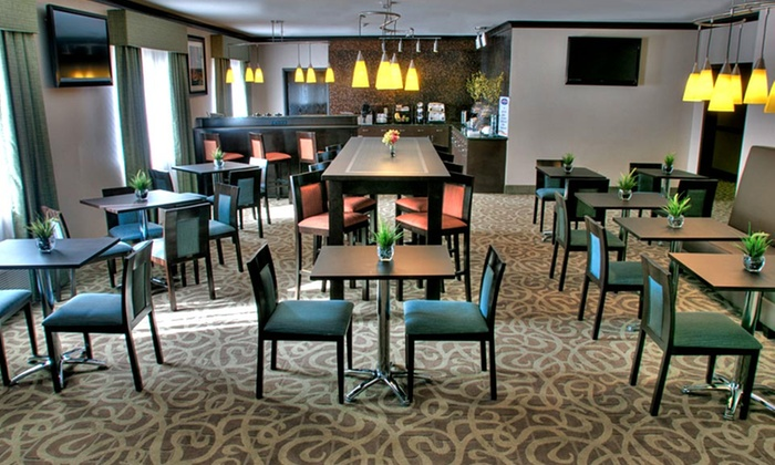 Baymont Inn Amp Suites Love Field In Dallas Tx Groupon