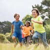Up to 48% Off Kid's Adventure Camp
