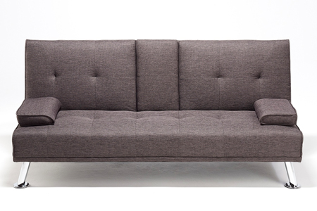 39 cinema 39 sofa bed groupon goods for Sofa bed nha xinh