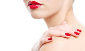 Enhanced Beauty Care: IPL Photofacial Package at Enhanced Beauty Care (Up to 80% Off). Three Options Available.