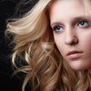 Up to 64% Off Paul Mitchell Haircut Packages