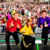 The Wiggles – Up to 49% Off Children's Concert