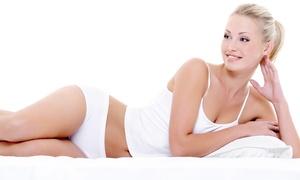 Estetic Dental: 3 o 5 radiofrequenze mediche viso o corpo da Estetic Dental (sconto fino a 90%)