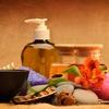 Up to 48% Off Massages at Cote d'Azur