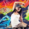 Up to 66% Off Hip-Hop Dance Classes