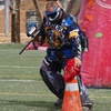 Up to 55% Off Paintball Package in Antioch