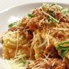 Up to 45% Off Seasonal Italian Cuisine at Solo Trattoria